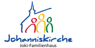Joki Familienhaus
