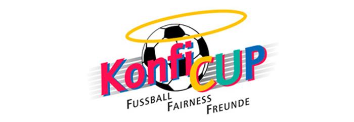 Jokis belegen Platz 2 im Konfi-Cup!