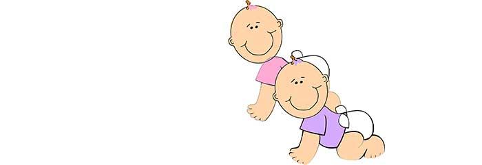 Babysitterschulung
