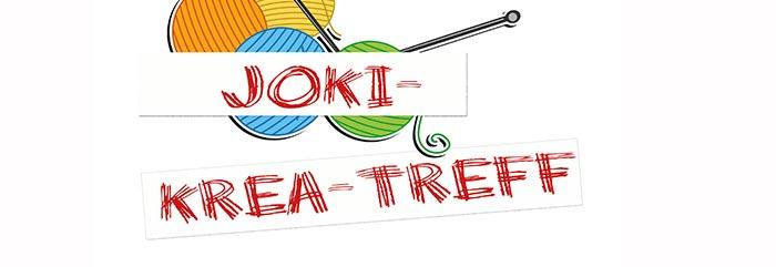 Joki-Krea-Treff