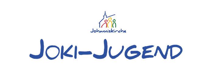 Ab November: Neue Angebote der Joki-Jugend
