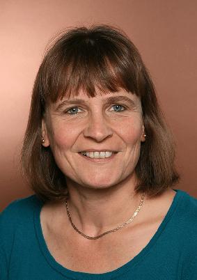 Kirsten Kokkelink