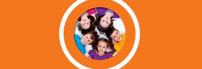 Neues Gruppenangebot: KIB – Kinder im Blick
