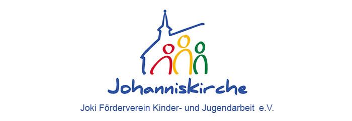 Förderverein – Mitgliederversammlung
