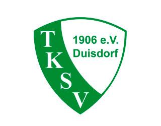 Logo TKSV