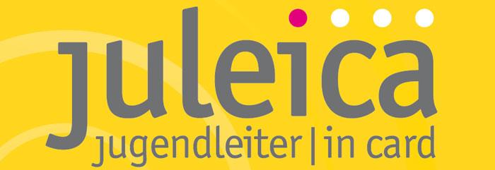 JuLeiCa: Pädagogischer Grundkurs, 29.-31.01.2021