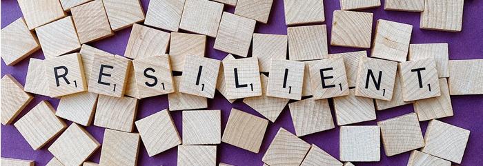 Online-Impulsvortrag & Diskussion: Zauberformel Resilienz?